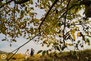 tenuta-valcurone-matrimonio_51