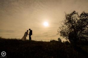 tenuta-valcurone-matrimonio_52