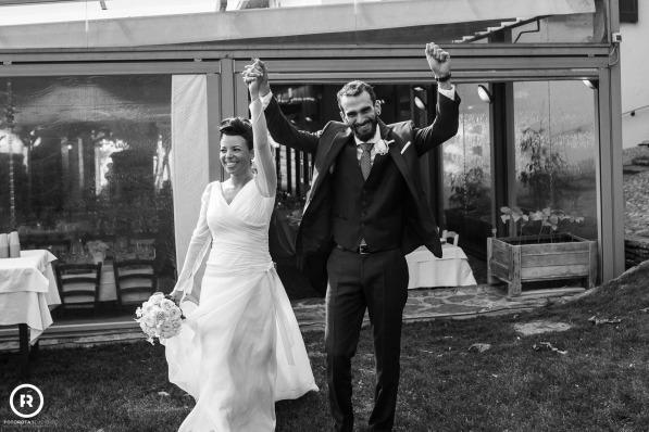tenuta-valcurone-matrimonio_58