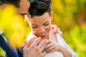 tenuta-valcurone-matrimonio_70