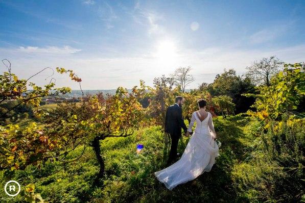 tenuta-valcurone-matrimonio_71