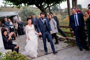 tenuta-valcurone-matrimonio_73