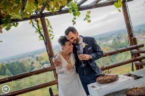 tenuta-valcurone-matrimonio_74