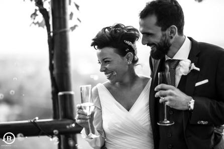 tenuta-valcurone-matrimonio_76