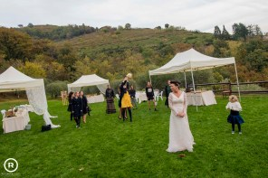 tenuta-valcurone-matrimonio_78