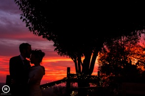 tenuta-valcurone-matrimonio_84