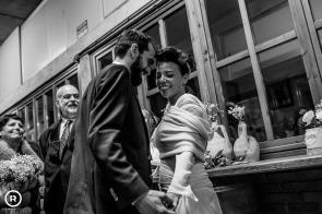 tenuta-valcurone-matrimonio_85