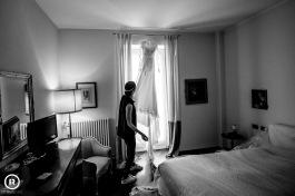 castello-pomerio-erba-matrimonio-foto006