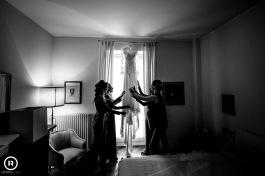castello-pomerio-erba-matrimonio-foto007