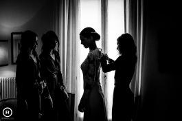 castello-pomerio-erba-matrimonio-foto010