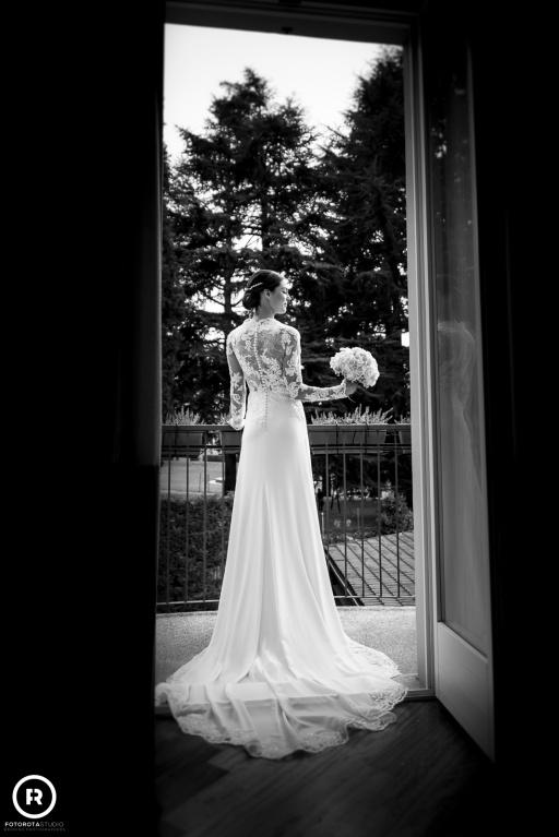 castello-pomerio-erba-matrimonio-foto017