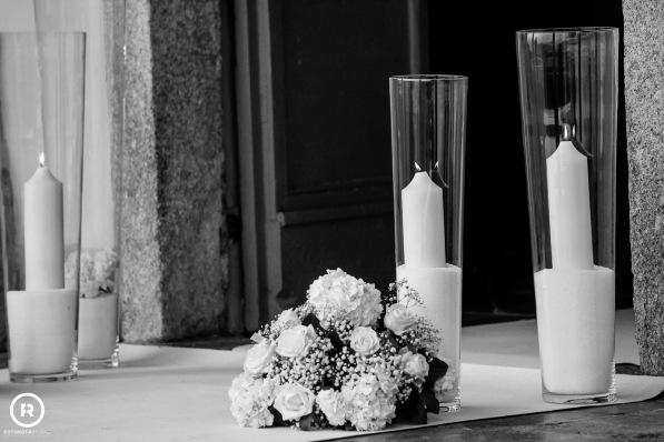 castello-pomerio-erba-matrimonio-foto028