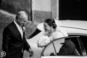 castello-pomerio-erba-matrimonio-foto029