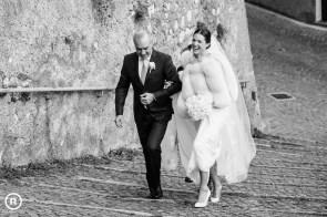 castello-pomerio-erba-matrimonio-foto030