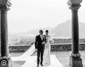 castello-pomerio-erba-matrimonio-foto031