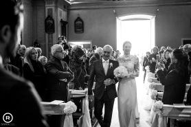 castello-pomerio-erba-matrimonio-foto032