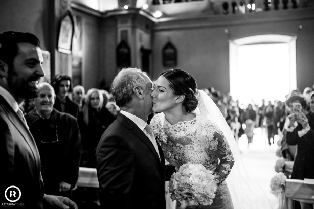 castello-pomerio-erba-matrimonio-foto033