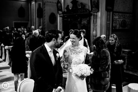castello-pomerio-erba-matrimonio-foto034