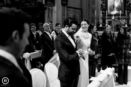castello-pomerio-erba-matrimonio-foto035