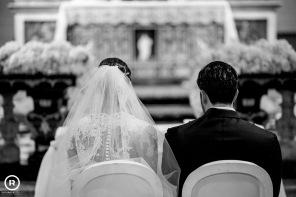 castello-pomerio-erba-matrimonio-foto037