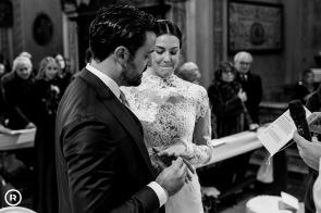 castello-pomerio-erba-matrimonio-foto041
