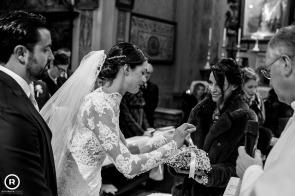 castello-pomerio-erba-matrimonio-foto042