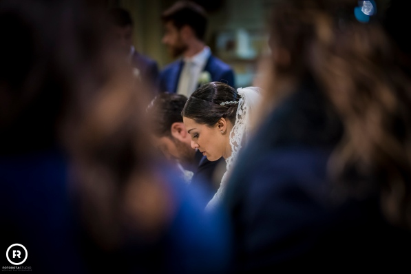 castello-pomerio-erba-matrimonio-foto044