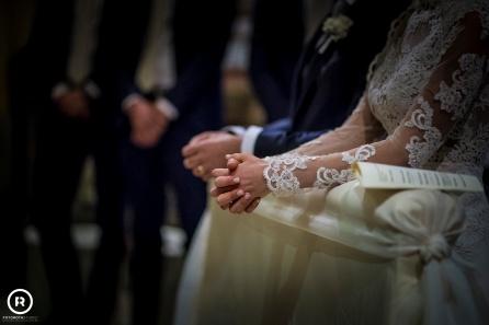 castello-pomerio-erba-matrimonio-foto045