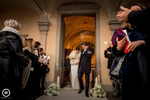 castello-pomerio-erba-matrimonio-foto047