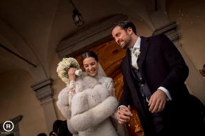 castello-pomerio-erba-matrimonio-foto048