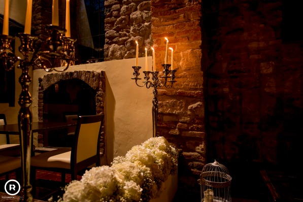 castello-pomerio-erba-matrimonio-foto050