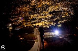 castello-pomerio-erba-matrimonio-foto051
