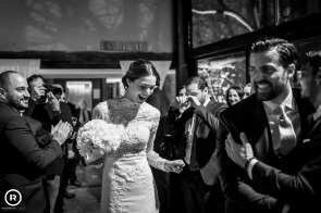 castello-pomerio-erba-matrimonio-foto053
