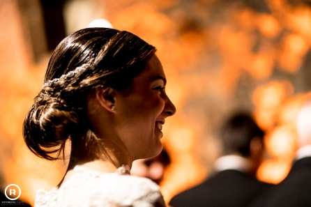 castello-pomerio-erba-matrimonio-foto057