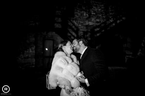 castello-pomerio-erba-matrimonio-foto061