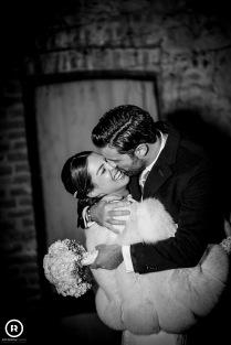 castello-pomerio-erba-matrimonio-foto062