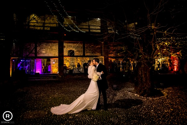 castello-pomerio-erba-matrimonio-foto063
