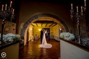 castello-pomerio-erba-matrimonio-foto064