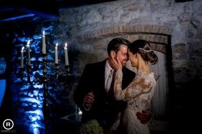 castello-pomerio-erba-matrimonio-foto065