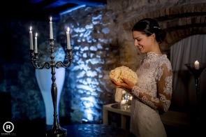 castello-pomerio-erba-matrimonio-foto066
