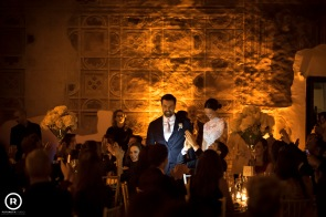 castello-pomerio-erba-matrimonio-foto077