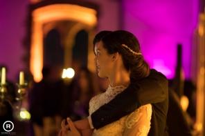 castello-pomerio-erba-matrimonio-foto089