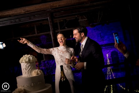 castello-pomerio-erba-matrimonio-foto095