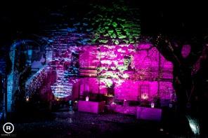 castello-pomerio-erba-matrimonio-foto100