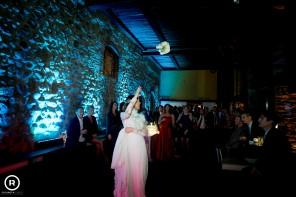 castello-pomerio-erba-matrimonio-foto102