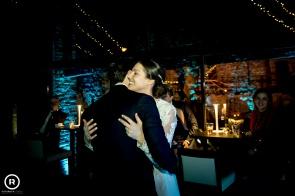 castello-pomerio-erba-matrimonio-foto103