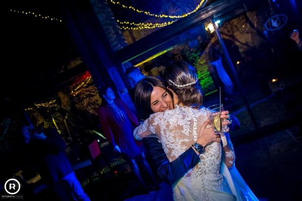 castello-pomerio-erba-matrimonio-foto108