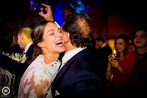 castello-pomerio-erba-matrimonio-foto113