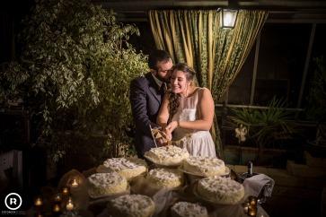 fondo-brugarolo-matrimonio-sulbiate-monzabrianza (105)