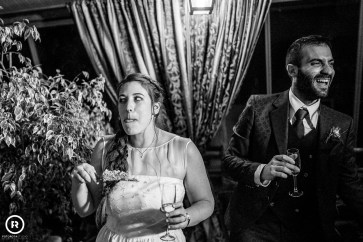 fondo-brugarolo-matrimonio-sulbiate-monzabrianza (107)